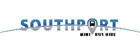 Southport Minibus